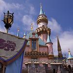 Disneyland Foto Flickr William Shewbridge