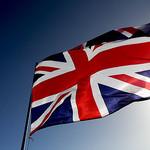 Groot Britannië - Foto Flickr LaertesCTB