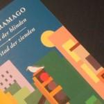 De Stad Der Zienden: Wat Als Iedereen Blanco Stemt?