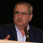 Pierre_Rosanvallon