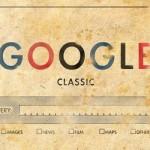 EU Beschuldigt Google Van Machtsmisbruik